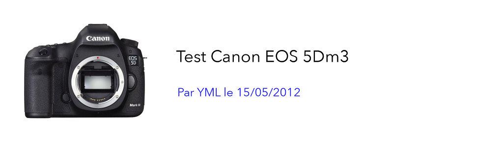 Test-EOS-5Dm3.jpg